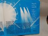 Pink Floyd 2 пластинки, фото №9
