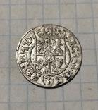 Півторак 1612 р., фото №2