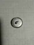 Пуговица на кепи сс копия, фото №4