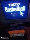 """Картридж для Dendy """" Basketball """", фото №5"""