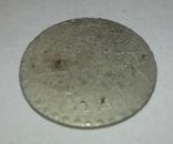10 грош 1812 року срібло, фото №3