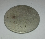 10 грош 1812 року срібло, фото №4