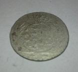 10 грош 1812 року срібло, фото №5