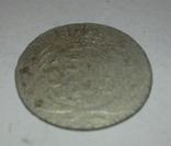 10 грош 1812 року срібло, фото №2