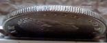 1 рупія 1835 року Індія -колонія Великої Британії, фото №7