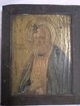 Икона Святой Серафим, фото №2