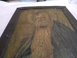 Икона Святой Серафим, фото №5