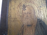 Икона Святой Серафим, фото №7