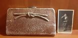 Женская сумочка-клатч., фото №2