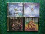 "CD Коллекция ""Monsters of rock"", фото №8"