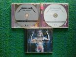 "CD Коллекция ""Monsters of rock"", фото №9"
