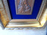 Икона 18 х 20 см, фото №8