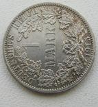 1 марка 1915 года, фото №3