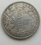 1 марка 1915 года, фото №4