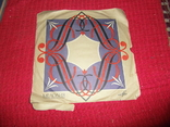 Виниловая пластинка из СССР.№28, фото №3