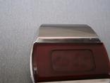 Часы Электроника -1 Пульсар Паспорт коробка, фото №7