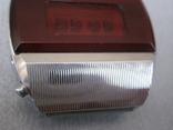 Часы Электроника -1 Пульсар Паспорт коробка, фото №8