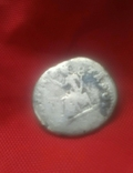 Веспасиан 69-79 года, фото №8