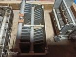 Кпе конденсатор, фото №3