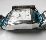 Женские часы Roberto Cavalli Venom, новые, фото №5