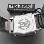 Женские часы Roberto Cavalli Venom, новые, фото №7