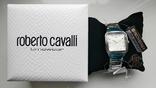 Женские часы Roberto Cavalli Venom, новые, фото №10