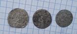 Солид 1618 1619 1623 г, фото №2