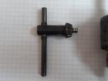 Патрон для перфоратора под сверла 1,5-13 мм, фото №4