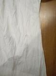 Сорочка с вышывкой калины, фото №5