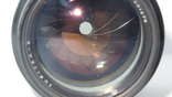 Юпитер 9 / Jupiter 9 / Юпитер-9 Киев / CONTAX, фото №11