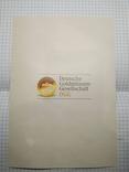 Бенін, 1000 франків КФА, 2015, серія Класика золотих монет світу - крюгеранд., фото №7