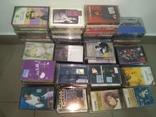 Колекция аудиокасеты 130 шт, фото №5