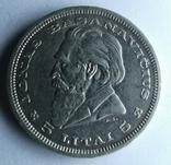 5 лит 1936, фото №4