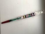 Ручка итк 27 см, фото №2