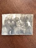 1928 Старое фото Мода 20х, фото №8