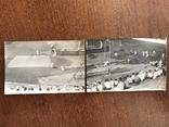 1956 Днепропетровск Всесоюзные студенческие соревнования, фото №3
