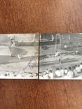 1956 Днепропетровск Всесоюзные студенческие соревнования, фото №5