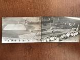 1956 Днепропетровск Всесоюзные студенческие соревнования, фото №7