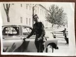 Автомобиль Победа Солдат, фото №6