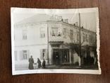 1959 Гос. Банк Книги Детская коляска, фото №5
