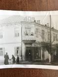 1959 Гос. Банк Книги Детская коляска, фото №7