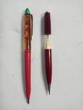 Ручки СССР, фото №2
