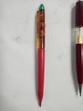 Ручки СССР, фото №4