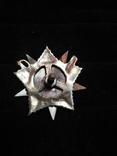 Орден отечественной войны 1-ой степени сборный, копия, фото №3