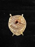 Орден БКЗ РСФСР, копия, фото №3