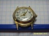 Часы-имитация IK женские Не рабочие на запчасти., фото №6
