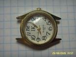 Часы-имитация IK женские Не рабочие на запчасти., фото №7