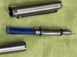 Перьевая ручка, фото №6