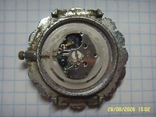 Часы-имитация DW женские Не рабочие на запчасти., фото №6