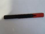Ручка раскладная СССР, фото №3